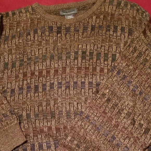 Serafini Other - Men's Sweater
